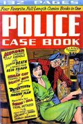 Giant Comics Edition (1947) 5B