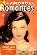 Glamorous Romances (1949) 54