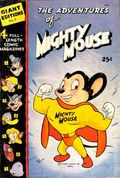 Giant Comics Edition (1947) 8