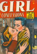 Girl Confessions (1952) 15