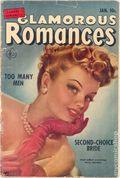 Glamorous Romances (1949) 57