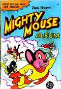 Giant Comics Edition (1947) 14