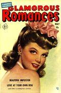 Glamorous Romances (1949) 61