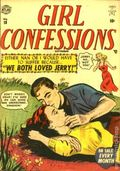 Girl Confessions (1952) 18