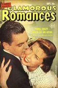 Glamorous Romances (1949) 64