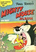 Giant Comics Edition (1947) 17
