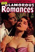 Glamorous Romances (1949) 67
