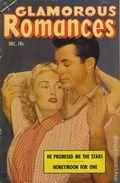 Glamorous Romances (1949) 72