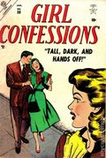 Girl Confessions (1952) 30