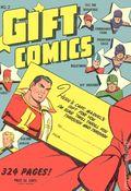 Gift Comics (1942) 2