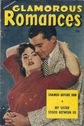 Glamorous Romances (1949) 75