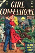 Girl Confessions (1952) 33
