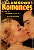 Glamorous Romances (1949) 78