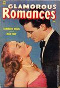 Glamorous Romances (1949) 81