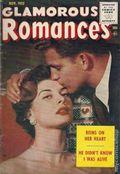 Glamorous Romances (1949) 85