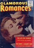 Glamorous Romances (1949) 90