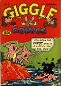 Giggle Comics (1943) 17