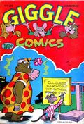 Giggle Comics (1943) 23