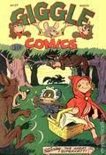 Giggle Comics (1943) 27