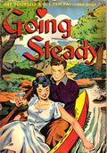 Going Steady (1954-1955) 11