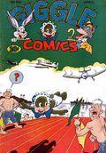 Giggle Comics (1943) 28