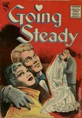 Going Steady (1954-1955) 14