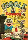 Giggle Comics (1943) 31