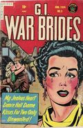 GI War Brides (1954) 3