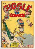 Giggle Comics (1943) 38