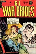 GI War Brides (1954) 6