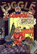 Giggle Comics (1943) 61