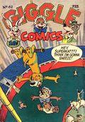 Giggle Comics (1943) 62