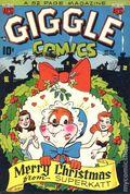 Giggle Comics (1943) 69
