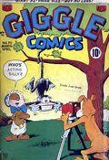Giggle Comics (1943) 70