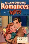 Glamorous Romances (1949) 41