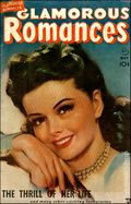 Glamorous Romances (1949) 46