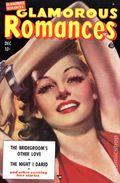 Glamorous Romances (1949) 49
