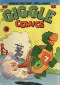 Giggle Comics (1943) 84