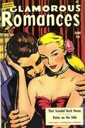 Glamorous Romances (1949) 52