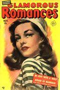 Glamorous Romances (1949) 55