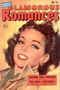 Glamorous Romances (1949) 58