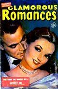 Glamorous Romances (1949) 59