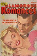 Glamorous Romances (1949) 62