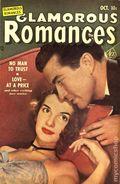 Glamorous Romances (1949) 65