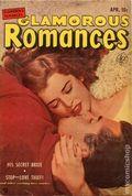 Glamorous Romances (1949) 68