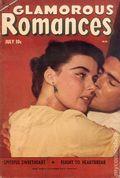 Glamorous Romances (1949) 76