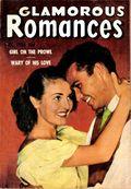 Glamorous Romances (1949) 79