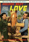 Golden West Love (1949) 3