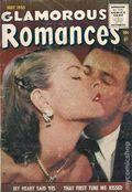 Glamorous Romances (1949) 83