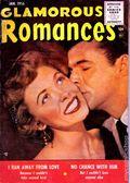 Glamorous Romances (1949) 86